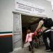 Padres que solicitan asilo en Estados Unidos corren riesgo de separarse de sus hijos