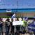 Red Internacional de Derechos Humanos insta al gobierno de Nicaragua a priorizar la atención sanitaria