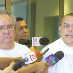 Afiliados al INSS que se contagien con el Covid-19 serán atendidos en hospitales del Minsa