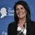 """Embajadora de EE.UU. ante la ONU: """"Ha habido más personas inocentes asesinadas por Ortega en Nicaragua que por Maduro en Venezuela"""""""