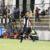 El regreso de su goleador y dos pilares defensivos aumenta motivación del Diriangén