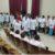 Médicos del mundo condenan elcolapso del Sistema de Salud en Nicaragua