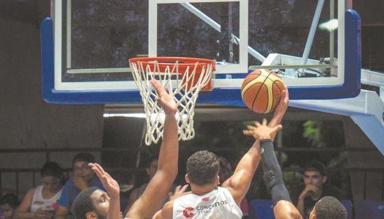 Brumas de Jinotega ganó el quinto juego de la final de la LSB. LA PRENSA/WILMER LÓPEZ