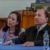 Daniel Ortega y Rosario Murillo no aceptan discutir su renuncia