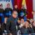 "Obispo Abelardo Mata a Daniel Ortega: ""No puede matar a todo un pueblo"""