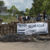 Campesinos permiten paso a camiones con alimentos y medicinas al Caribe Sur