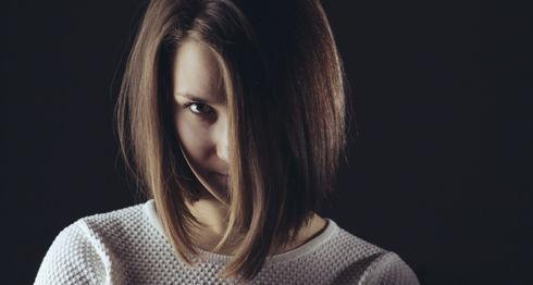 ¿Es de psicópatas ser amigos de nuestras ex parejas?