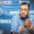 Unidad Nacional Azul y Blanco continúa incidencia contra Daniel Ortega en Estados Unidos