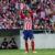 Fernando Torres se despide del Atlético con un doblete