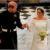 Así se vivió la boda del Príncipe Enrique y Meghan Markle