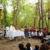 Teustepe se da un chance para celebrar sus fiestas patronales en honor a Santa Rita de Casia