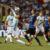 Inter gana en casa del Lazio y le arrebata el billete para Champions