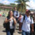 Así te contamos la recepción de pruebas de la CIDH en Matagalpa en Managua