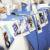 Diálogo Nacional: Sectores pondrán en la mesa cómo democratizar Nicaragua
