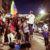 Grupo de Lima reduce relaciones diplomáticas con Venezuela