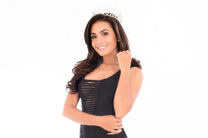 2020 l Miss Mundo Nicaragua l 5th Runner-up l Odalys Rodríguez 210518-Vida-soloweb