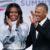 Michelle y Barack Obama producirán para Netflix