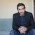 Jake Gyllenhaal será el villano de la nueva secuela de Spider-Man