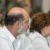 Upanic denuncia asedio orteguista a sus dirigentes e instalaciones