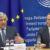 Facebook trabajará para evitar interferencias en las elecciones europeas