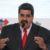 Nicolás Maduro expulsa a diplomáticos de Estados Unidos por sanciones de Donald Trump