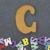 Descubra los numerosos y correctos usos de la letra g