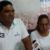 Familiares de uno de los asesinados durante las protestas desmienten a una mujer que asegura ser su madre