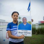 Protestas en Nicaragua | Los únicos 15 casos que han sido judicializados