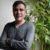 """Jorge Franco: """"Narcos"""" es más fiel a realidad colombiana"""
