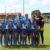 Selección de Futbol Femenina enfrentará a su similar de Panamá en junio