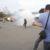 """Gobierno de Estados Unidos condena violencia """"perpetrada por matones controlados por el gobierno"""" de Nicaragua"""