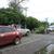 Aprueban incremento de cinco córdobas en la tarifa de taxis en Jinotepe
