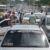 Irtramma le promete a taxistas abordar problemas del sector en dos semanas