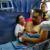 Abogados agremiados en Unanic denuncian amenazas de muerte en Nicaragua
