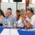 Conimipyme dice no al paro nacional bajo la excusa del compromiso de reactivar la economía