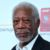 Actor Morgan Freeman, ¿en la lista de acosadores?