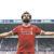 Con Salah y Van Dijk, el Liverpool busca el milagro de Kiev