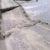Lluvias provocan desborde de ríos y cauces en municipios de Nueva Segovia