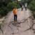 Fuertes lluvias provocan desbordes de ríos y cauces en municipios de Nueva Segovia