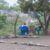 Ciudadanos invaden terrenos donde fallecieron 9 personas en 2014 en el barrio 18 de Mayo