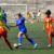 Fenifut vuelve a suspender el futbol que organiza por las protestas