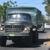Ejército de Nicaragua confirma adquisición de camiones militares de primera generación