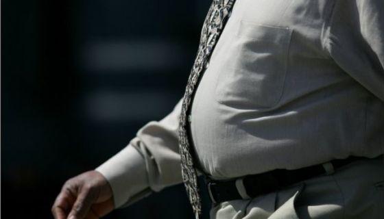 Diabetes, sobrepeso,