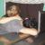 Sujetos asesinan de un balazo en la cabeza a un hombre en un barrio de Managua