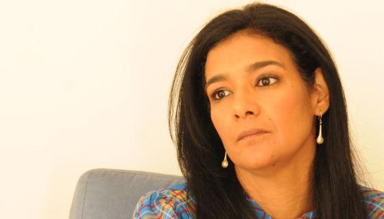 Zoilamérica Ortega Murillo