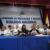 """Sociedad civil pide """"buena fe"""" para alcanzar acuerdos en la Comisión Mixta"""