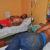 Cuatro heridos en Boaco tras ataque de una caranava del Gobierno a la población