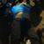 Motorizado dispara en la UNAN y hiere a un manifestante