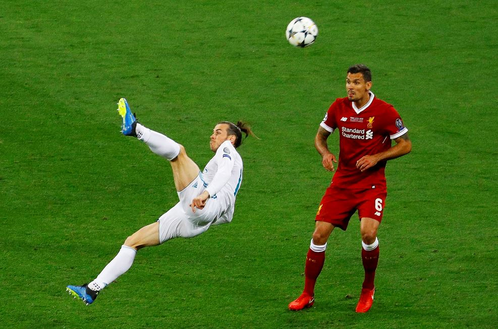 Real Sociedad Y Athletic Retan A Breal Sociedad Y Athletic Retan A