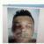 Instituto de Medicina Legal pide a familiares acudir a identificar al joven que apareció muerto en la Cuesta del Plomo en Managua